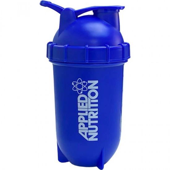 Bullet Shaker 500ml - Applied Nutrition
