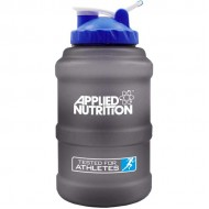 Matt Waterjug 2,5 liters - Applied Nutrition