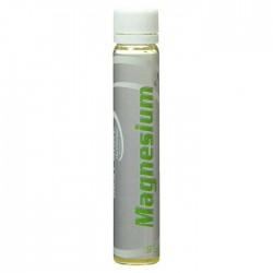 Magnesium 25ml - Best Body / Μαγνήσιο