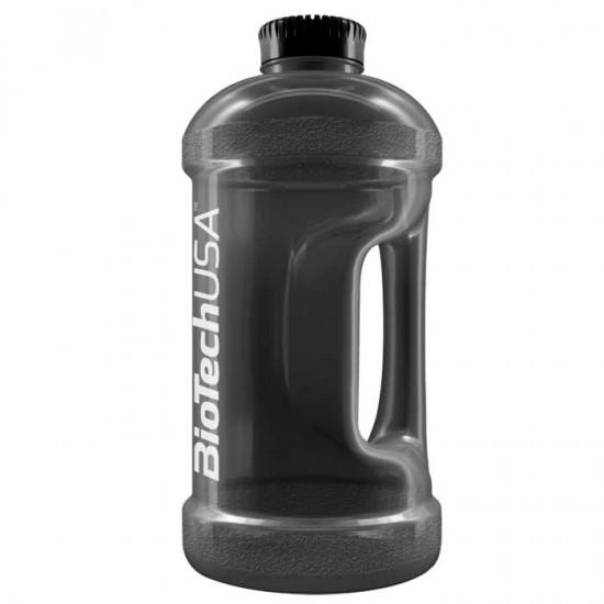 Gallon 2200ml - Biotech USA / Water Jug