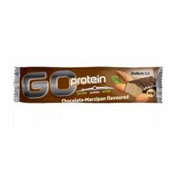 Go Protein Bar 80G - Biotech USA