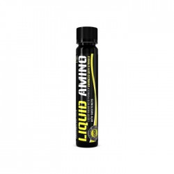 Nitron Liquid Amino 25ml - BioTech USA