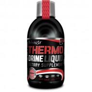 Thermo Drine Liquid 500ml - Biotech USA