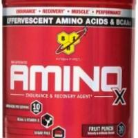 Amino X 435γρ - BSN / Αμινοξέα