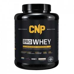 Pro Whey 2kg CNP