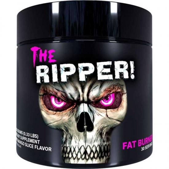 The Ripper 150γρ - JNX Sports / Λιποδιαλύτης