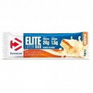 Elite Layer Bar 60 grams - Dymatize