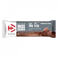 Super Mass Gainer Bar 90γρ - Dymatize / Μπάρες Πρωτεΐνης