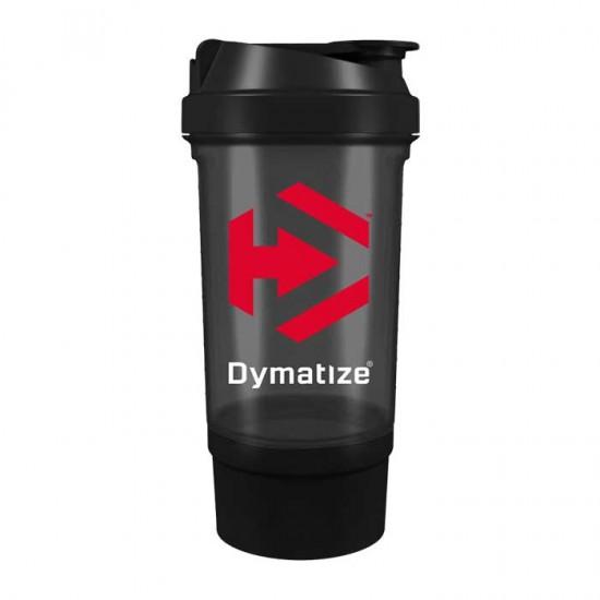 Smart Shaker 500ml - Dymatize