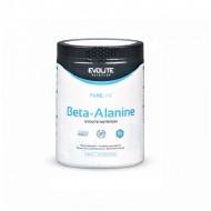 Beta Alanine 300gr - Evolite