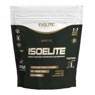 IsoElite 500gr - Evolite / Πρωτεΐνη Γράμμωσης
