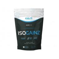 Isogainz 1000γρ - Evolite / Πρωτεΐνη Όγκου