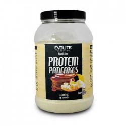 Protein Pancake 1000g  - Evolite