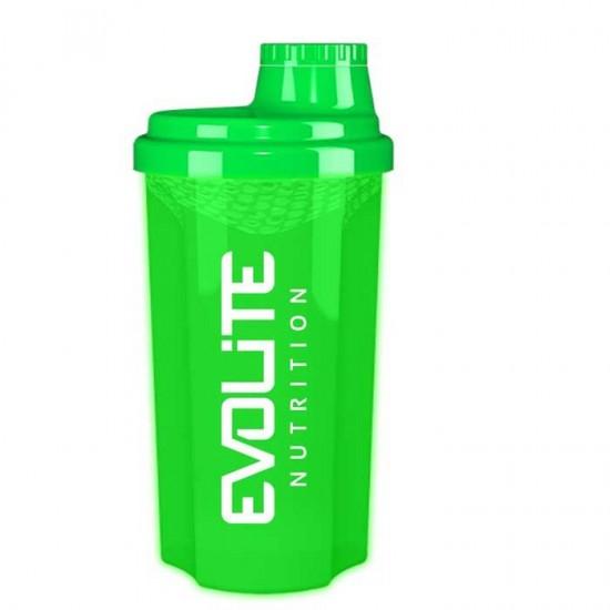 Shaker 700ml - Evolite Nutrition