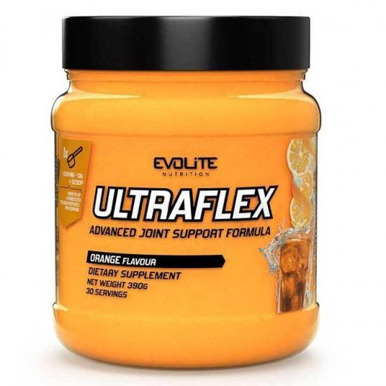 Ultra Flex 390g - Evolite Nutrition