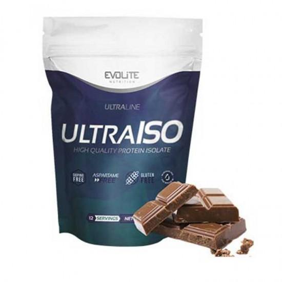 UltraIso 300g - Evolite / Isolate 91%