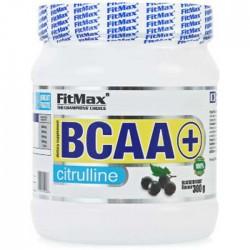 BCAA + Citrulline 300g - FitMax
