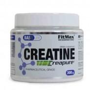 Creatine Creapure 300g - Fitmax / Κρεατίνη