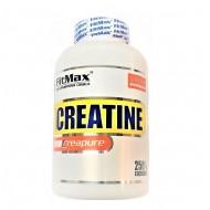 Creatine Creapure 250 caps - FitMax