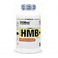HMB 1350mg 150 caps - FitMax