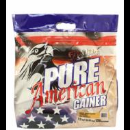 Pure American Gainer  7200γρ - Fitmax  / Πρωτεϊνη Όγκου