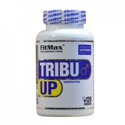 Tribu Up 120 κάψουλες - Fitmax / Σεξουαλική Υγεία