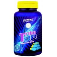 Tribu Up 60 κάψουλες - Fitmax / Σεξουαλική Υγεία