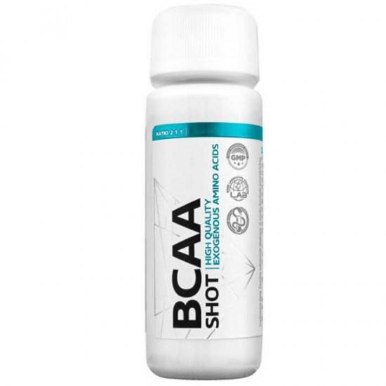 BCAA Shot 60ml - Formotiva / Mandarine-Grapefruit