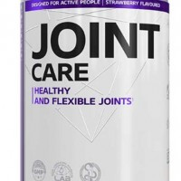 Joint Care 450g - Formotiva