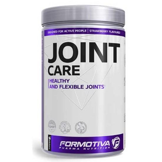 Joint Care 450g - Formotiva