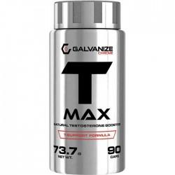 T-Max 100 caps - Galvanize Nutrition