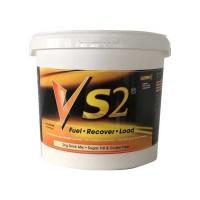 VS2 Vitargo 2000gr - GENR8 / Υδατάνθρακες