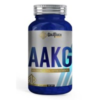 AAKG 120caps - GoldTouch Nutrition