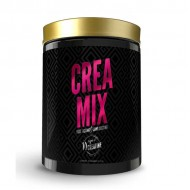 Crea Mix 200gr - GoldTouch Nutrition
