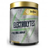 Electrolytes 300g - GoldTouch Nutrition