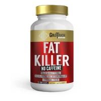 Fat Killer V.2 100tabs - GoldTouch Nutrition