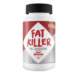 Fat Killer V.2 100tabs - GoldTouch Nutrition