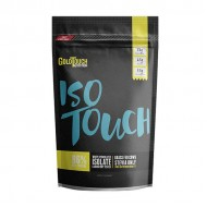 ISO TOUCH 86% 907gr - GoldTouch Nutrition