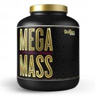 Mega Mass 2000gr - GoldTouch Nutrition