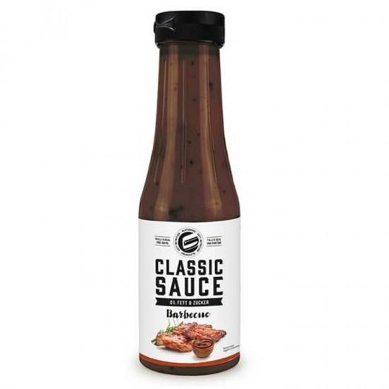 Classic Sauce 350ml - GOT7