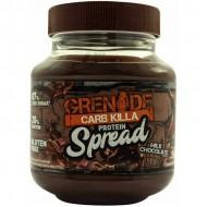 Protein Spread 360g - Grenade Carb Killa