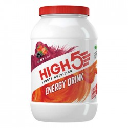 Energy Drink 2200g - High5