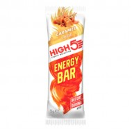 Energy Bar 55g - High5