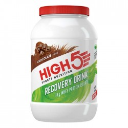 Recovery Drink 1600g - High5