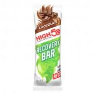Recovery Bar 50gr - High5