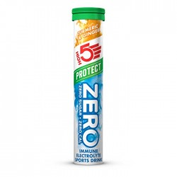 Zero Protect 20 tablets - High5