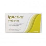 Probiotics 10 caps - IgActive