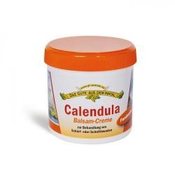 Calendula Balsam Creme 200ml - Intaller / Καλέντουλα Κρέμα