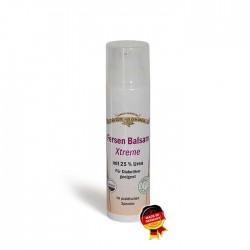 Fersen Balsam Xtreme 75 ml / Κρέμα Επίμονων Σκληρύνσεων