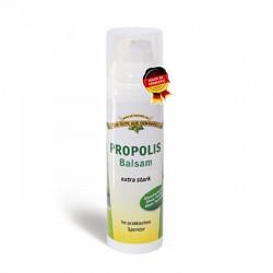 Propolis Balsam extra stark 75ml (Ισχυρο Βάλσαμο Πρόπολης με dispenser)